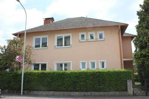 Haus zum Mieten in Amstetten