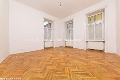 Wunderschöne 2 Zimmerwohnung - UNBEFRISTET!! 1180 Wien!!