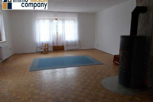 Miethaus 120 m² in Neudorf