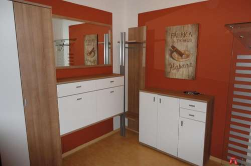 Herrliche Pärchen Wohnung in Niederndorf