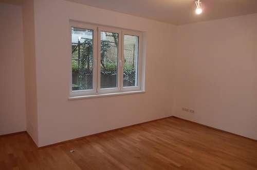 4 - Zimmer Eigentumswohnung, Erstbezug!