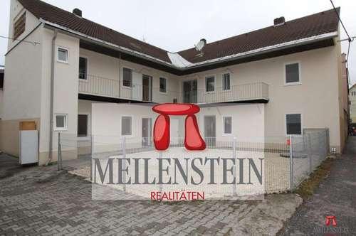 6,7% Rendite mit fix vermieteten Zinshaus