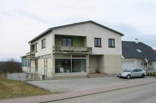 Privatverkauf - Haus Beranek in Bad Tatzmannsdorf