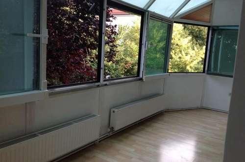 3 Zimmerwohnung mit Loggia in Neudörfl