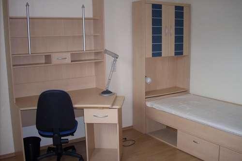 Studentenzimmer in Krems