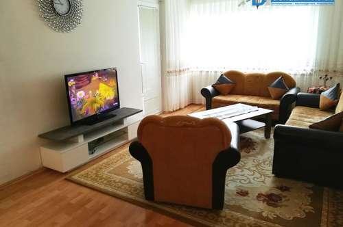 3 Zimmer Eigentumswohnung in Krems - perfekt als Starterwohnung für eine kleine Familie!