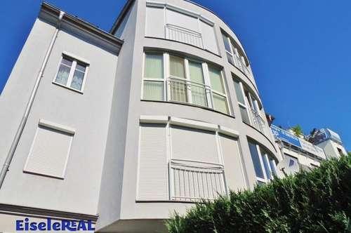Exquisit ausgestattete Wohnung - sofort bezugsfertig ohne Investitionen!