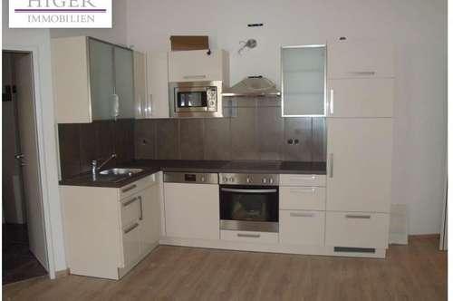 Neu sanierte 1-Zimmer Wohnung in Krems-Stein! Top2