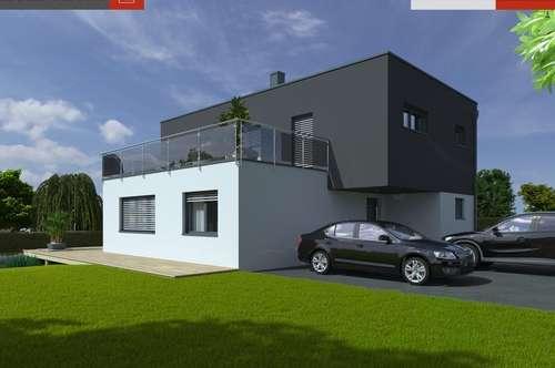 Ihr Traumhaus Wien 154 in ROITHAM