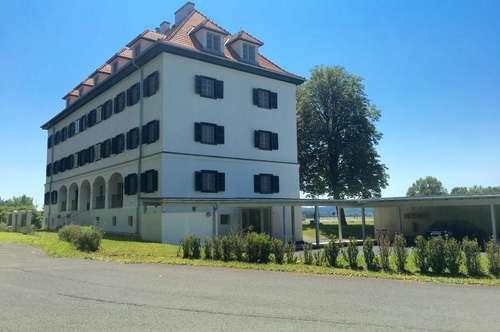 Einmalige Rarität - TOP renoviertes Zollhaus - SWIMMINGPOOL