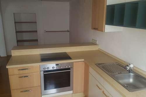 3-Zimmer Wohnung Obernberg