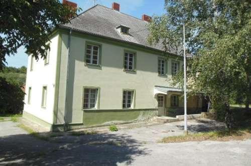 Schönes Haus Provisionfrei zu verkaufen!