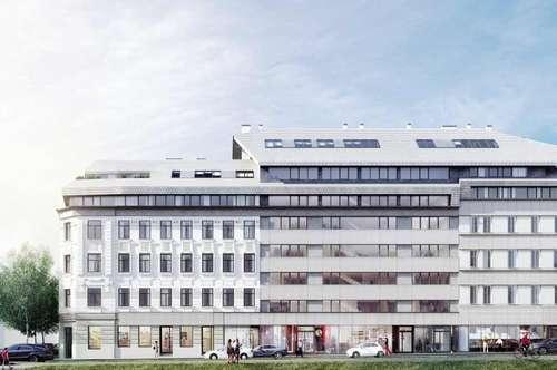***NEU*** WOHNUNGEN zwischen 30 m² und 100 m² - Provisionsfrei - ERSTBEZUG