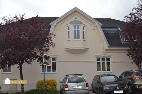Top 2 Zimmer Wohnung im Zentrum von Oberwaltersdorf