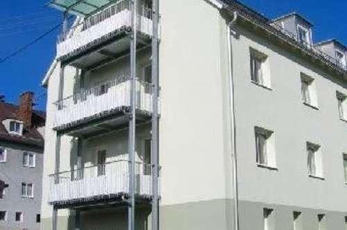 Perfekte Wohnung für ruhesuchende Naturliebhaber -  wohlfühlen in grüner und zentrumsnaher Traumlage! Provisionsfrei!