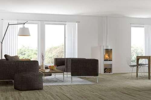 """Neubau """"Projekt Wals"""": 3 Zimmer Wohnung mit Garten in Salzburg Wals"""