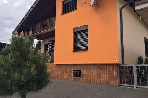 Graz UG, Top Wohnung mit Balkon, Garten und Garage