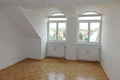 Günstige 4-Zimmer-Wohnung in St. Leonhard
