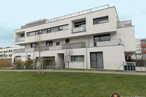 Neusiedl: Provisionsfreie Genossenschaftswohnung/Eigenmittelanteil erforderlich