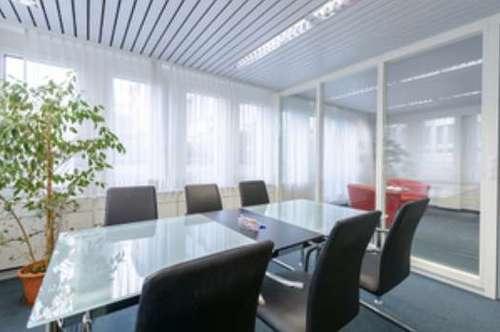 56-695m2 Büros, Ordination, Fitness, Behandlungsräume- Vieles ist möglich, auch Wohnen und Arbeiten