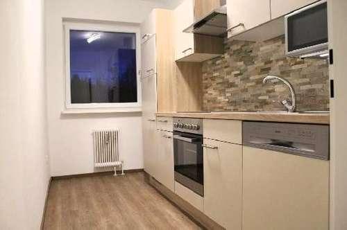 Top 2 Zimmer Wohnung im Lahrnhauserweg