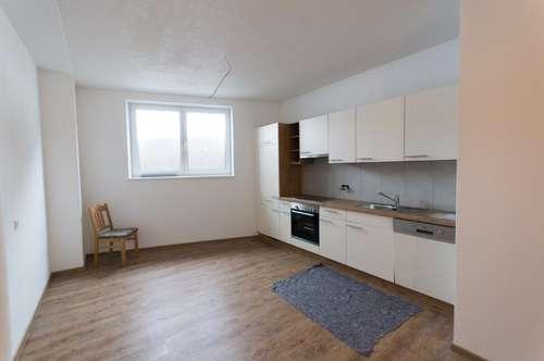Investmentobjekt mit 2 Schlafzimmern in Uttendorf