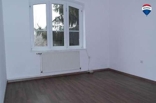 Gepflegte Zwei-Zimmer-Mietwohnung