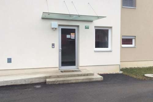 Familienfreundliche geförderte 3-Zimmer Maisonett-Mietwohnung mit optimaler Raumaufteilung
