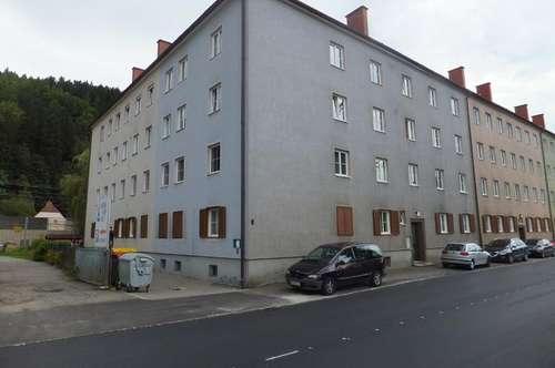 PROVISIONSFREI - Bruck an der Mur - ÖWG Wohnbau - Miete -