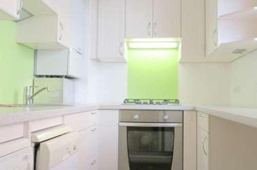 Ideal für Pärchen/WG oder Kleinfamilien!!! 3-Zimmer Wohnung zum Wohlfühlen!!