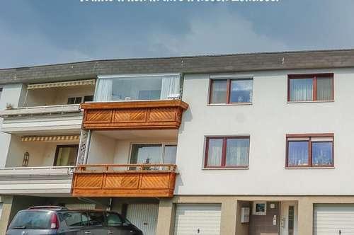 OTTENSHEIM: Schöne Wohnung - fairer Preis!