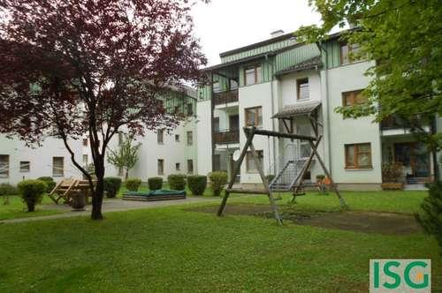 Objekt 769: 3-Zimmerwohnung in 4850 Timelkam, Waldpoint 11, Top 59