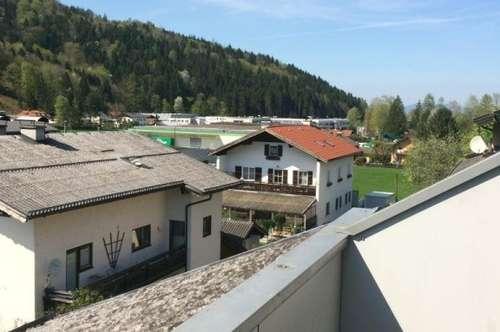 Großzügige 3-Zimmer-Wohnung in St. Leonhard, toller Ausblick, super Anbindung