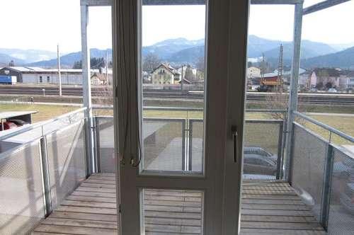 Schöne 3-Zimmer Wohnung im 2.OG (kein Lift) - Provisionsfrei !