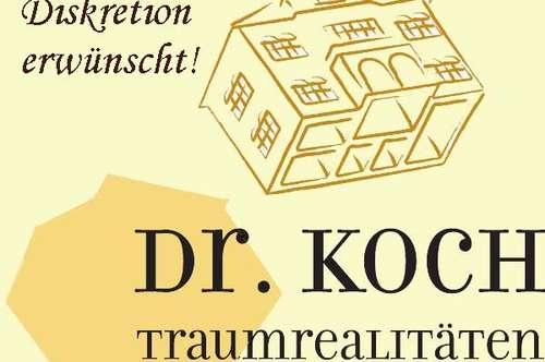 Neulengbacher Industriebauerwartungsland gegen Gebot