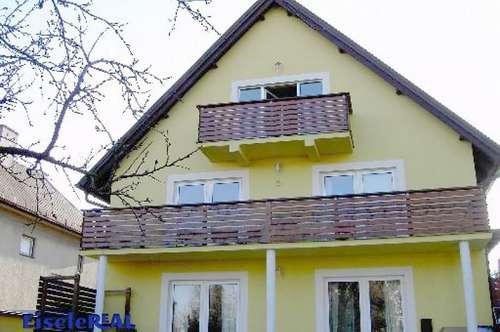 TOP LAGE!!! 1-Zimmer DACHGESCHOSS bei Burg Perchtoldsdorf!