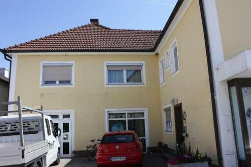 Eigentumswohnung in Wallsee