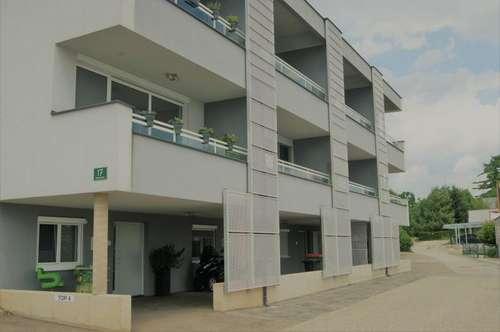 ++NEU** 140m2, 5-Zimmer-Maisonettewohnung in Traumlage (Grazer Stadtrand)