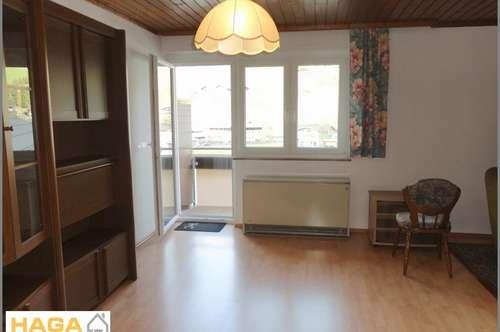 Eigentumswohnung in Großarl - 98 m²