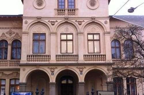 Steyr - 55 m² Wohnung im Zentrum