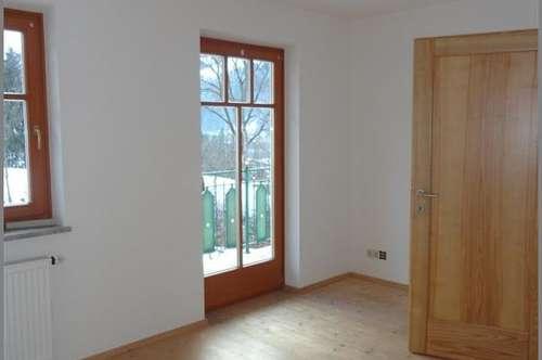 Mietwohnung in St. Johann - 63 m²