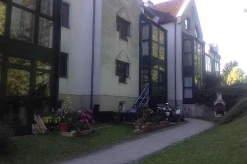 Achtung neuer Preis !!!   Wohnung in Oberwölbling zu vermieten