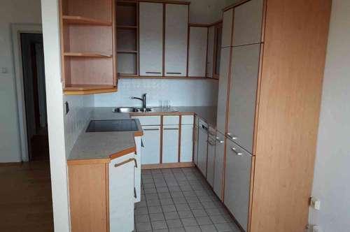 3 Zimmerwohnung, St. Pölten Zentrum