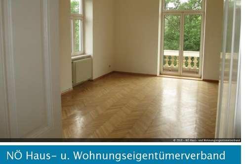 69,60 m² Wohnung in Plank am Kamp