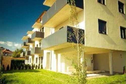 Penthouse-Flair - Eigentumswohnung nahe 8430 Leibnitz Linden in Leitring