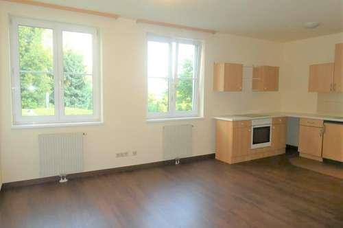 Helle und ruhige 2 Zimmer-Neubauwohnung mit Top-Infrastruktur!