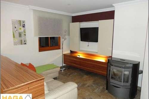 Eigentumswohnung in Flachau - 104 m²