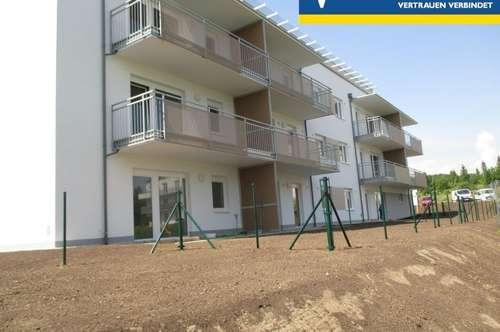 Achtung Provisionsfrei! Frei finanzierte Wohnhausanlage mit 13 Wohnungen