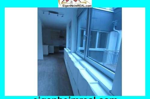 Top-renovierte, moderne Wohnung im Zentrum. 114m²