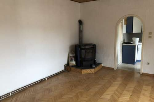 2 Zimmer Wohnung in Gramatneusiedl!!